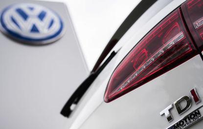 Volkswagen 200 milyon dolar daha ceza ödeyecek