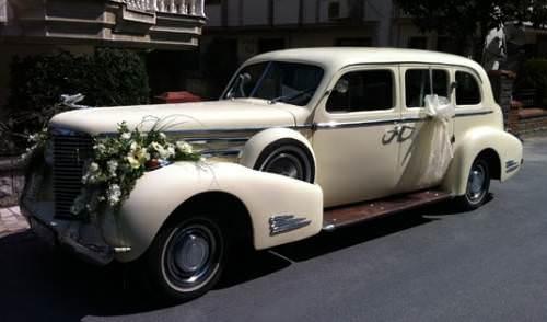 [Resim: z_1937_caadillac_fleetwood_limuzin_d.jpg]