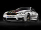 BMW �ampiyonlu�u Kutluyor
