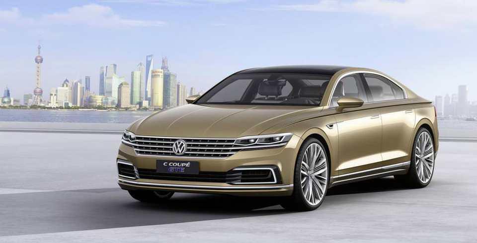 Bu Volkswagen 100 km�de 2.3 Litre Yak�yor