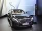 Mercedes-Benz�in Y�ld�z� �stanbul Autoshow�da Parl�yor