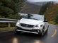 Volvo V40 Cross Country�e 245 HP�lik Yeni Motor