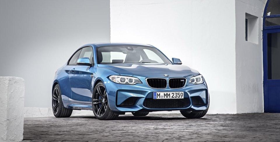 BMW, Baz� Modellerinde Teslimatlar� �ptal Etti