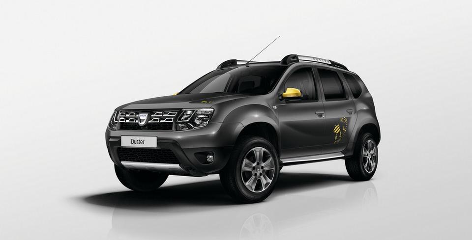 Renault Gaza Bast�