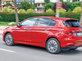 TEST � Fiat Egea Hatchback 1.6 Multijet