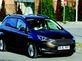 TEST � Ford G-Cmax 1.5 Ecoboost Powershift
