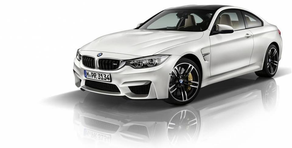 2015�te BMW Yenilikleri