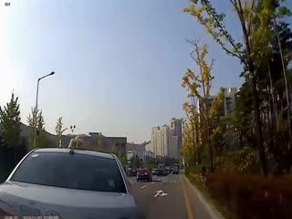 Güney Koreli GTA
