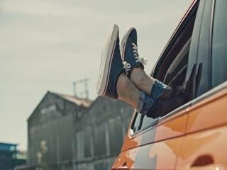 Yeni Polo'nun ilk videosu yayınlandı