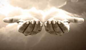 Ey İman Edenler
