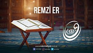 Remzi Er