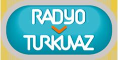 Turkuvaz Radyo