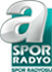 ASpor Radyo