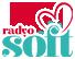 Radyo Soft
