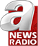 ANews Radyo