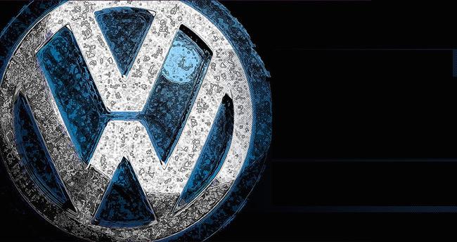 VW'DEN 11 MİLYON İTİRAFI