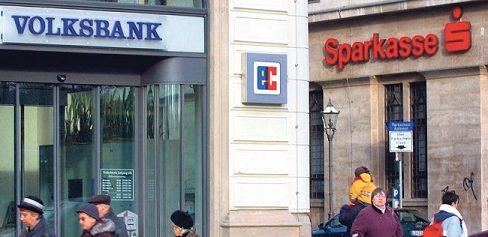 MAHKEMEDEN BANKALARA FREN