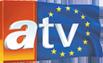 ATV Avrupa Canlı Yayın