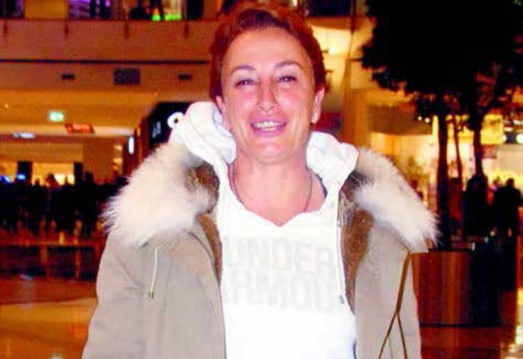 YAZA HAZIRLIK