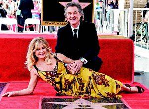30 yıllık birliktelik yıldızlarla taçlandı