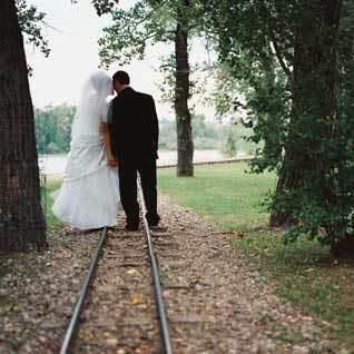 Peygamber Efendimizin k�z� Hz Fat�ma'ya evlenirken nasihati..