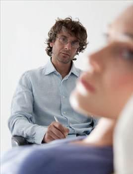 psikiyatrist_d.jpg