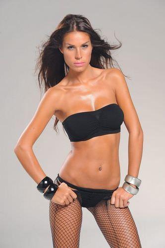Lara S�rol