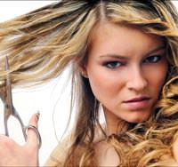 Parlak ve dolgun saçlar için 8 bakım sırrı