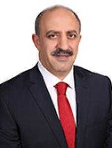 ABDULLAH ATALAY