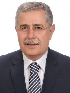 EDİP SAFDER GAYDALI