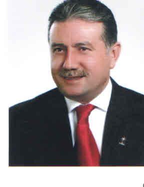 ŞEMSETTİN EMİR