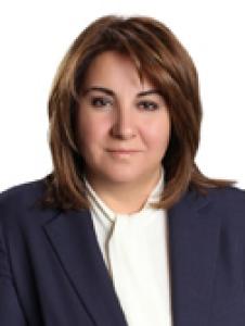 SERPİL KAVRAK