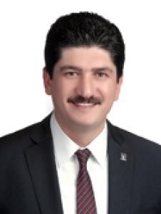 FİKRET MURAT TURAL