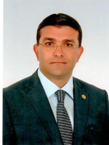 ADEM YEŞİLDAL