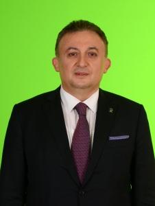 FAİK IŞIK