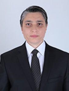 MUHARREM BALTACI