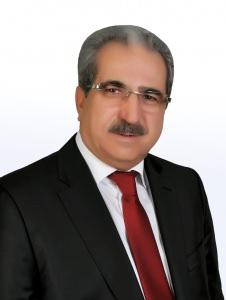 ABDULLAH SADIKSOY