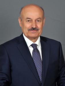 OSMAN KAHVECİ