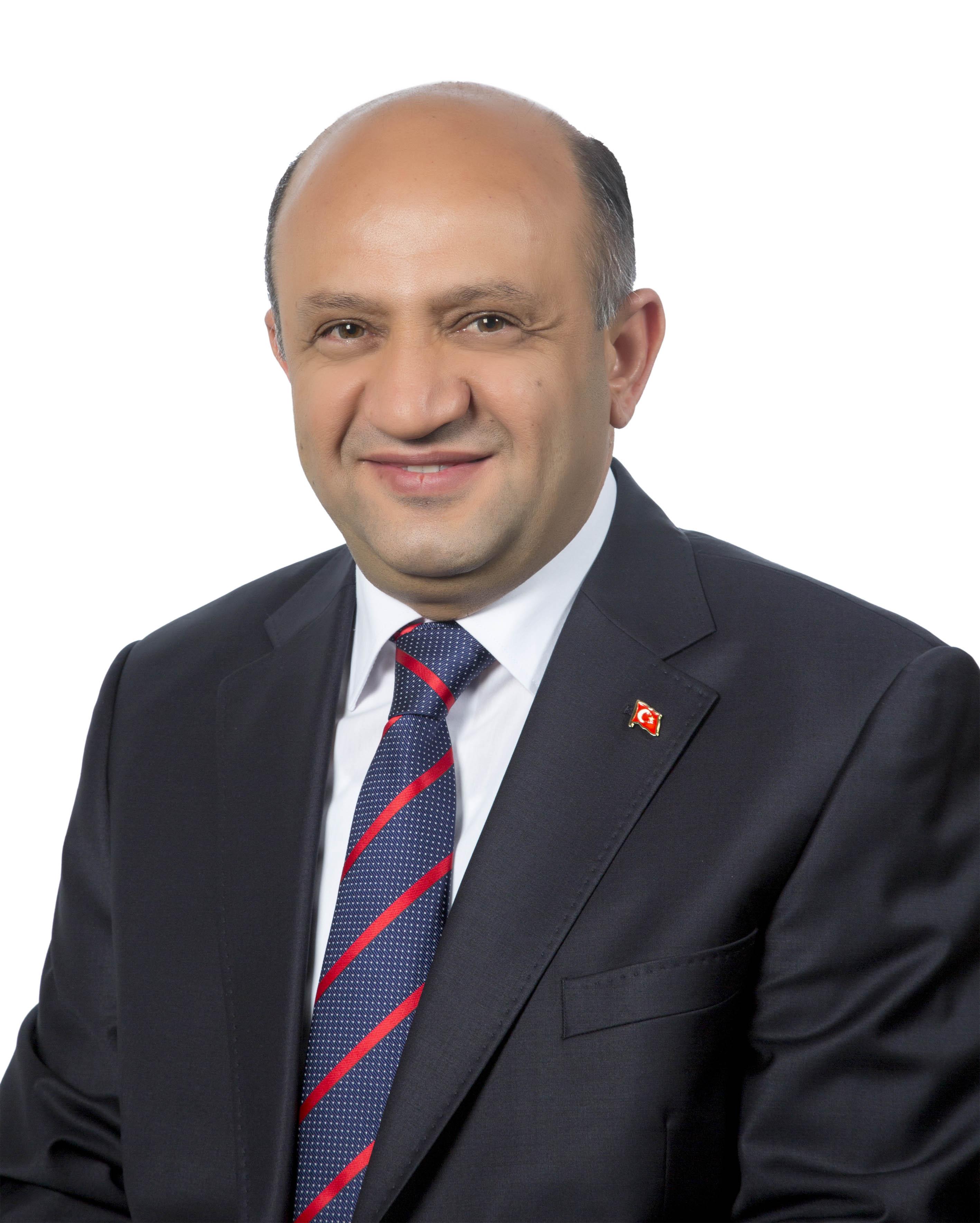 FİKRİ IŞIK
