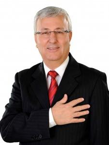 ARİF YILDIRIM