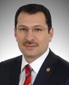 ALİ İHSAN YAVUZ