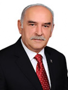 FİKRİ DEMİREL