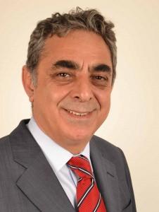 ALİ RIZA ERBAY