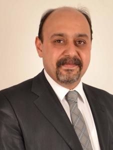 BARIŞ OZAN VURAL