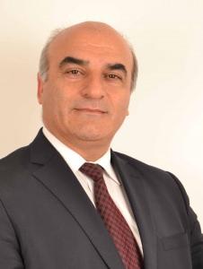 ALİ YILMAZ