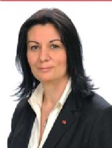LALE KARABIYIK