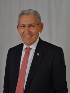 KAZIM ARSLAN