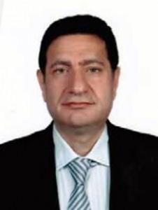 ÇETİN SOYSAL
