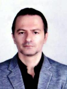 MUSTAFA OZAN ŞER