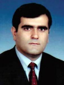 ALİ ŞEKER